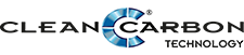 CleanCarbonTechnology Mobile Logo